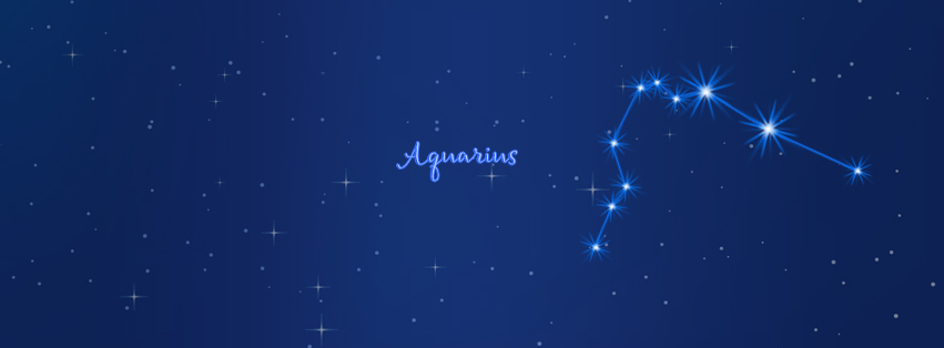Aquarius FB timeline