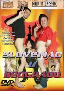 Porno Domaci