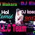 ILC Team Remix Vol 02   Song Remix 2017