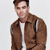 Stars I Love: Chris Pine