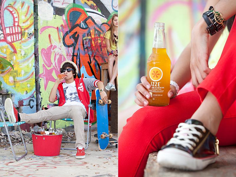 JESSICA MILLIGAN PHOTOGRAPHY: Lifestyle | Fashion ...