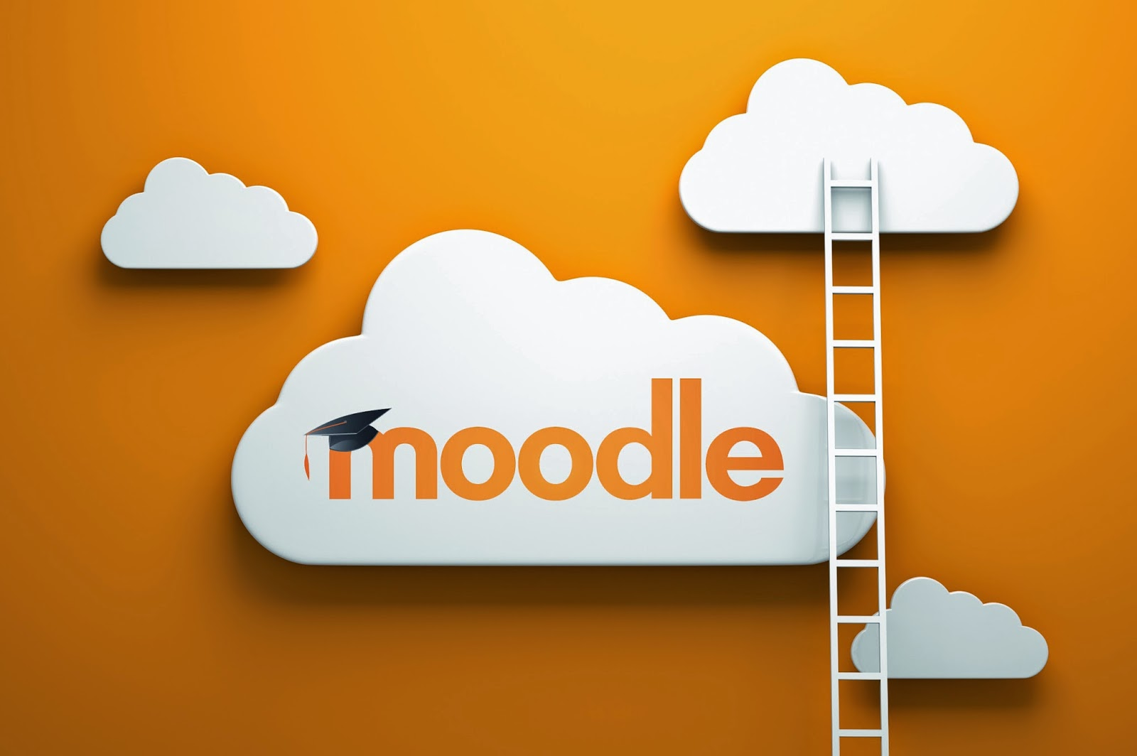 Best ASP.NET Hosting in UK with Cheap Moodle 2.7.2