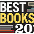 Top Ten Books of 2013