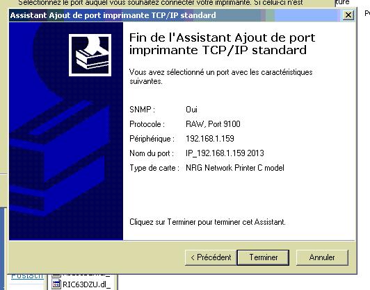 Infos Technos Informatique Videos Hifi Photos Installer