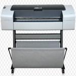 HP DesignJet T1100 Printer series - Driver Downloads