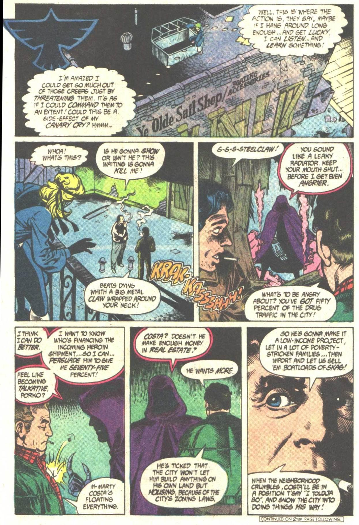 Detective Comics (1937) 561 Page 27