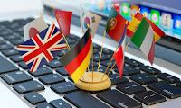 penerjemah resmi dan tersumpah akurat, murah dan terdaftar