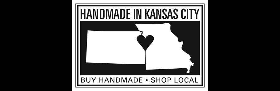 Handmade in KC