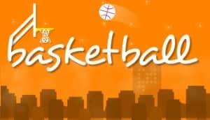 Süper Basketbol - Super Basketball