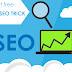 Get Free Backlinks For Google Ranking