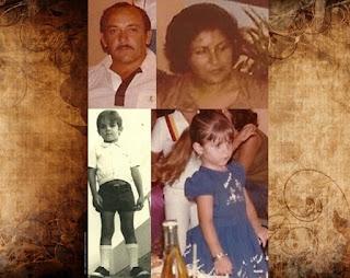 37 anos depois, Picuí ainda lamenta tragédia envolvendo a Família Pontes