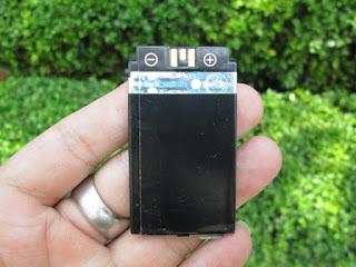 Baterai Sony Ericsson BSL-14 Untuk T600, T66