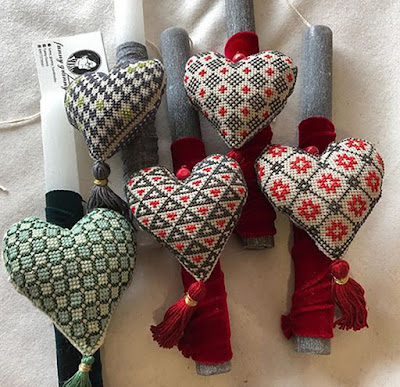 Ιδέες για πασχαλινά δώρα από τα Πωλητήρια Μουσείων και Ιδρυμάτων