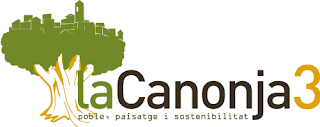 www.lacanonja3.org