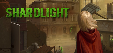 Shardlight PC Game Free Download