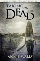 http://j9books.blogspot.ca/2013/01/annie-walls-taking-on-dead.html