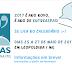 INSCREVA-SE NO III Entre ASPAS