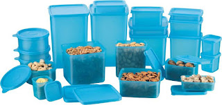 MasterCook Storage Container Polypropylene Multi-purpose