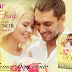 Release Day Blitz - Four O'Clock by Josephine Traynor