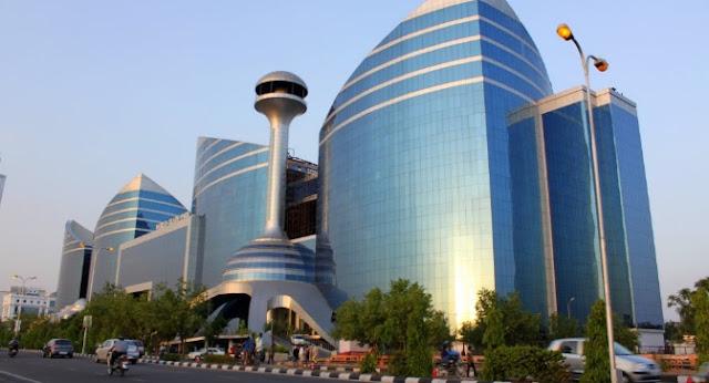 Jaipur, Rajasthan, JLN Marg, WTP, World Trade Park, Incident, Death, Rajasthan News