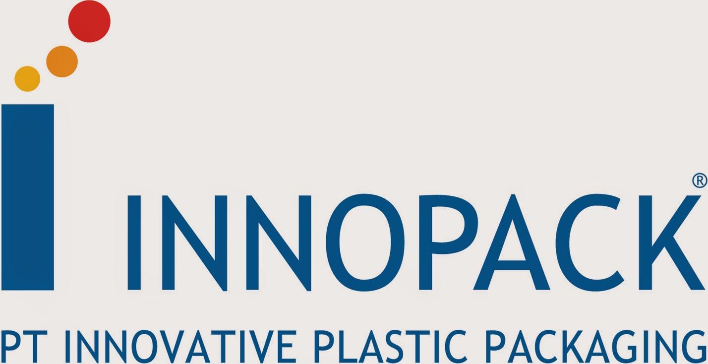 Lowongan Kerja Pabrik Bogor PT Innovative Plastic Packaging Gunung Putri
