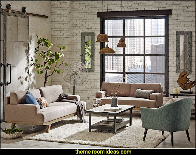living room decorating ideas - living room furniture - decorate a living room - living room ideas - Home Decor - Living Room Tables - Living Room Furniture Sets - modern living rooms - contemporary living rooms - glam style living rooms - Industrial style living rooms