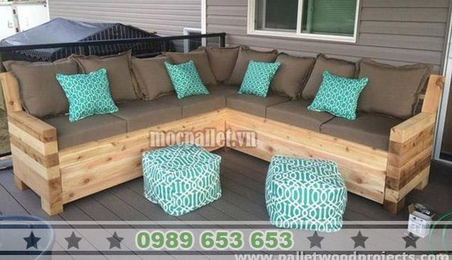 Nội Thất Nhà đẹp Hà Nội: Bàn Ghế Sofa Gỗ đẹp Giá Rẻ Tại Hà Nội