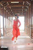 Satya Gang Movie Stills Cute Actress Stunning Beautiful Pics ~  Exclusive Galleries 007.jpg