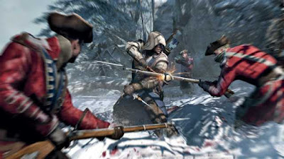 assassins creed 3 compressed3
