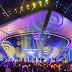 [VÍDEO] Novos lançamentos eurovisivos