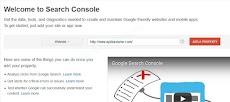 Submit Google Webmaster Dengan Menambah Sitemaps
