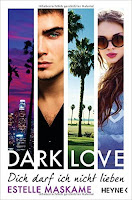 https://www.goodreads.com/book/show/27995042-dark-love---dich-darf-ich-nicht-lieben?ac=1&from_search=1