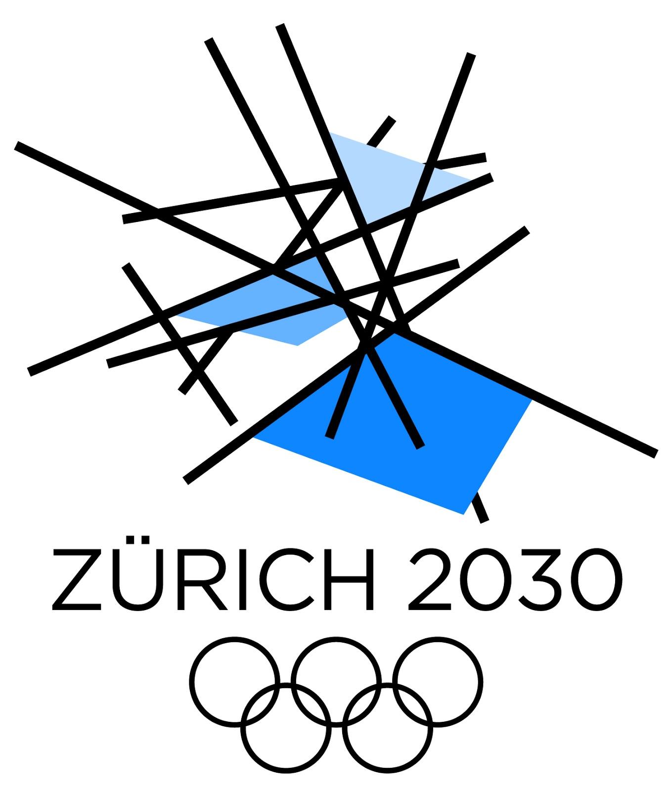 zurich-2032-paul.jpg