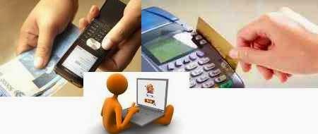 Macam-macam Transaksi dan Akun pada Perusahaan Dagang