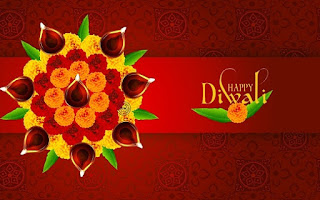 diwali-wallpapers-with-greetings