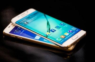 اشاعات و أكاذيب عن الهواتف الذكية لا يجب تصديقها