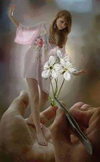 Risalat hob  ou un sms d'amour , ça ne coûte rien et cela met du bonheur dans le coeur de celui qui le reçoit,  rasail hob nous a réuni