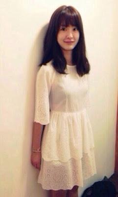 Jung_Yu_Mi_fashion_korean_drama