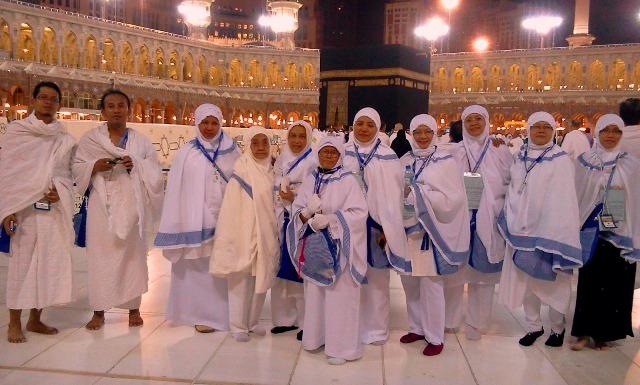 Travel-Umroh-Surabaya-Terbaik-Murah-Terpercaya