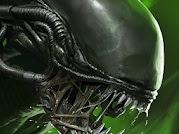 Alien Blackout Mod Apk v2.0 (Unlimited Escape Time)