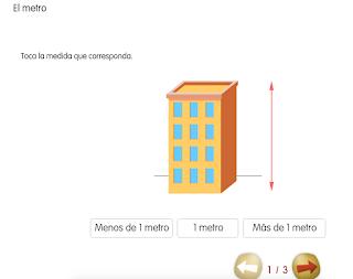 http://www.ceiploreto.es/sugerencias/cp.juan.de.la.cosa/Actividadespdimates2/01/11/01/011101.swf