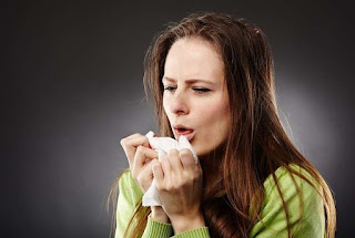BRONCHITIS : understanding, symptom, Cause, diagnosis, Treatment and complication