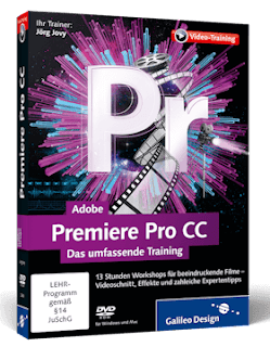 Adobe Premiere Pro CC 2017 Crack Full Version