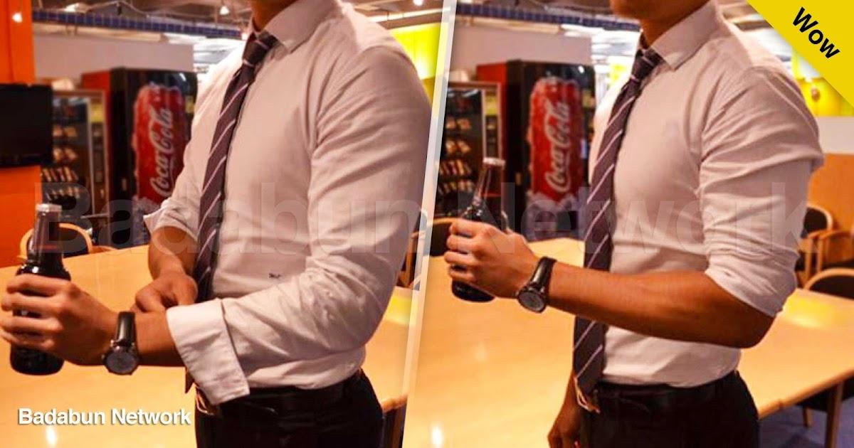 tips consejos tendencias moda masculina hombre chicos temporada ropa