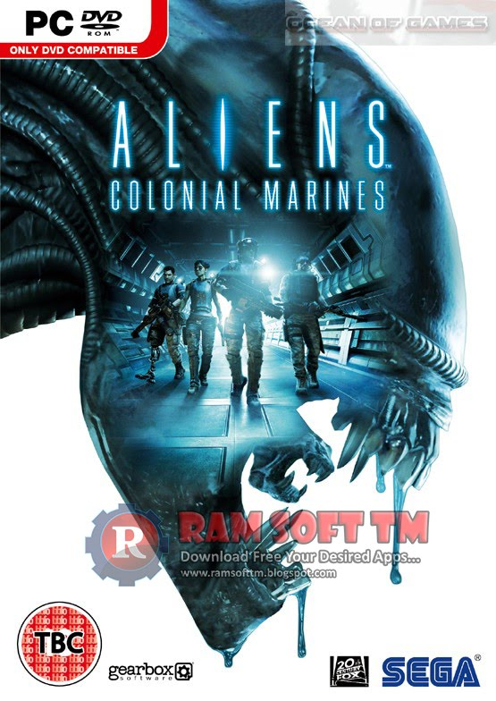 Full download aliens colonial marines game for pc downloadoye. Com.
