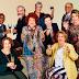 Com novo elenco, espetáculo A Última Sessão estreia no Rio de Janeiro