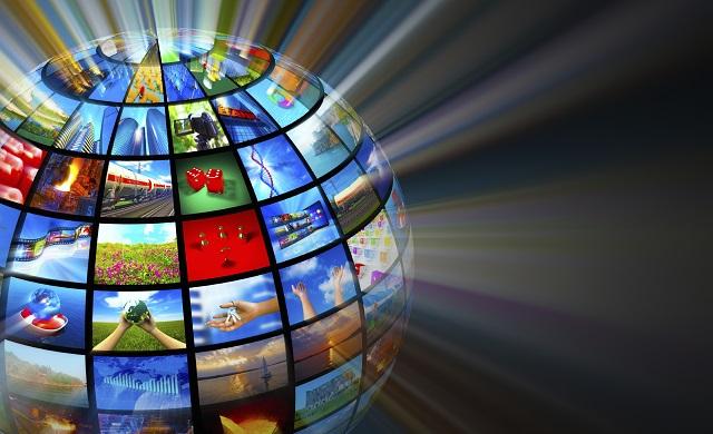 Dalam Bisnis di Internet, Apa Perbedaan CPA dan CPC?