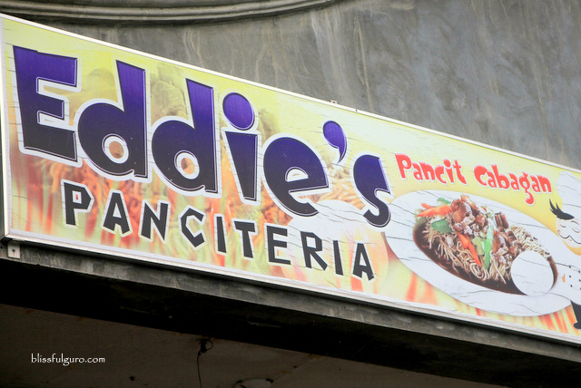 Isabela Pancit Cabagan Travel Guide Blog