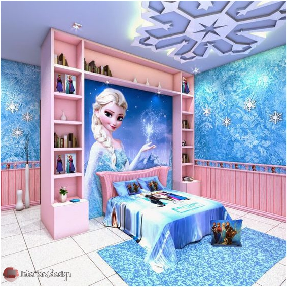 pink bedrooms for teen girls