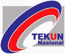 Job in TEKUN Nasional